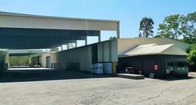 Factory, Warehouse & Industrial commercial property for lease at Shed 1/101 Stradbroke Street Heathwood QLD 4110