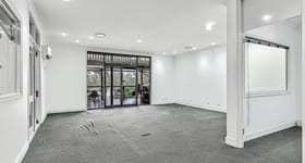 Offices commercial property for lease at 3 The Esplanade Forest Lake QLD 4078