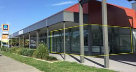 Medical / Consulting commercial property for lease at 347 Christine Avenue Varsity Lakes QLD 4227
