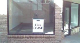 Shop & Retail commercial property for lease at Shop 4A/130-150 Hub Drive Aberfoyle Park SA 5159
