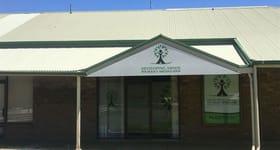Shop & Retail commercial property for lease at Shop 13A & 14/130-150 Hub Drive Aberfoyle Park SA 5159