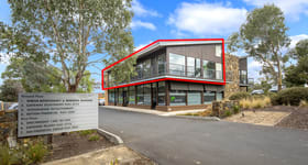 Offices commercial property for lease at 7/741 Main Road Eltham VIC 3095