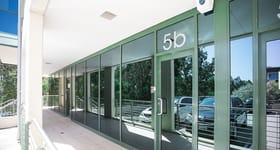 Offices commercial property for lease at 5B/5-7 Meridian Place Bella Vista NSW 2153