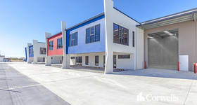 Industrial / Warehouse commercial property for lease at 4/50 Union Circuit Yatala QLD 4207