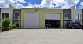 Industrial / Warehouse commercial property for lease at Unit 8/75 Waterway Drive Coomera QLD 4209