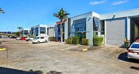 Showrooms / Bulky Goods commercial property for lease at 7/1645 Ipswich Road Rocklea QLD 4106