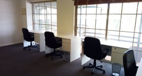 Offices commercial property for lease at Manager/39 Nerang Street Nerang QLD 4211