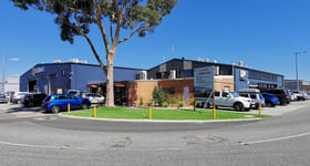 Factory, Warehouse & Industrial commercial property for lease at 2 - 4 Harvard Road Jandakot WA 6164