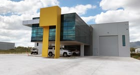 Factory, Warehouse & Industrial commercial property for lease at 13 (Lot 14) Market Drive Bayswater North VIC 3153