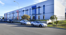 Showrooms / Bulky Goods commercial property for lease at 11-15 Remount Way Cranbourne West VIC 3977