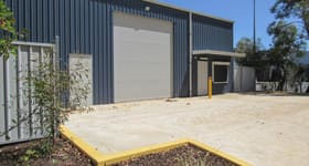 Factory, Warehouse & Industrial commercial property for lease at Unit 3, 78 Woomera Avenue Edinburgh SA 5111