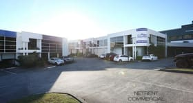 Showrooms / Bulky Goods commercial property for lease at 10 Hudson Road Albion QLD 4010