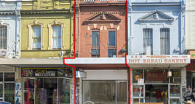 Retail commercial property for lease at 395 Sydney Road Brunswick VIC 3056