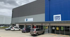Retail commercial property for lease at 5 & 6/12 Joseland Street Greenway ACT 2900