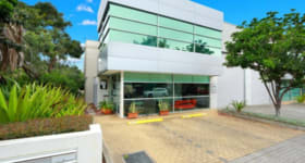 Offices commercial property for lease at Unit 1/41-43 Green Street Banksmeadow NSW 2019