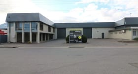 Factory, Warehouse & Industrial commercial property for lease at Tenancy 1/14-22 Starr Avenue North Plympton SA 5037