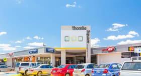 Shop & Retail commercial property for lease at Shop 11/318 Spencer Road Cnr of Spencer Road & Thornlie Avenue Thornlie WA 6108