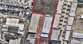 Industrial / Warehouse commercial property for sale at Lots 2 & 3/236 Musgrave Road Coopers Plains QLD 4108