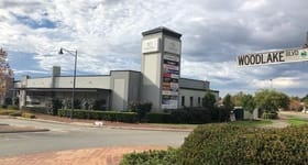Shop & Retail commercial property for lease at 20 Sunray Circle Ellenbrook WA 6069