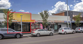 Offices commercial property for lease at 1/170 Queen Street St Marys NSW 2760
