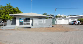 Offices commercial property for lease at 97 Brisbane Road Mooloolaba QLD 4557