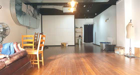 Retail commercial property for lease at Shop 2/322-340 Bourke St Surry Hills NSW 2010