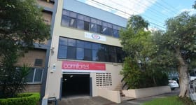 Factory, Warehouse & Industrial commercial property for lease at 64 Hotham Parade Artarmon NSW 2064