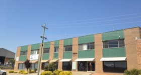 Offices commercial property for lease at 89-91 Tennant Street Fyshwick ACT 2609