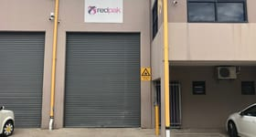 Factory, Warehouse & Industrial commercial property for lease at P5/5-7 Hepher Road Campbelltown NSW 2560