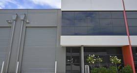 Industrial / Warehouse commercial property for sale at 9/1498 Ferntree Gully Road Knoxfield VIC 3180