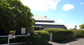 Medical / Consulting commercial property for lease at O2/79 Latrobe Tce Paddington QLD 4064