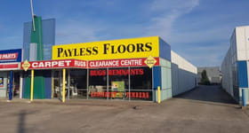 Factory, Warehouse & Industrial commercial property for lease at 3/22 Vestan Drive Morwell VIC 3840