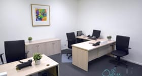 Offices commercial property for lease at 7+3/1 Bounty Close Tuggerah NSW 2259