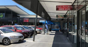 Shop & Retail commercial property for lease at Cnr Browns Plains Road and Fifth Ave Marsden QLD 4132