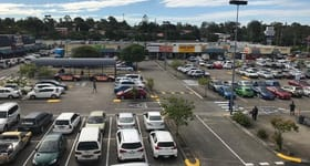 Shop & Retail commercial property for lease at Shop 80/2-24 Wembley Road Logan Central QLD 4114