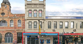 Offices commercial property for lease at 294 King Street Newtown NSW 2042