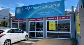 Shop & Retail commercial property for sale at 2082 Gold Coast Highway Miami QLD 4220