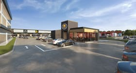 Showrooms / Bulky Goods commercial property for lease at 1-11 Little Boundary Road Laverton North VIC 3026