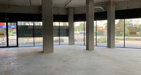 Retail commercial property for lease at 3/29 Queensland Avenue Broadbeach QLD 4218
