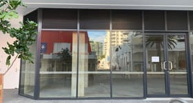 Retail commercial property for lease at 5,6,7,8&9/29 Queensland Avenue Broadbeach QLD 4218