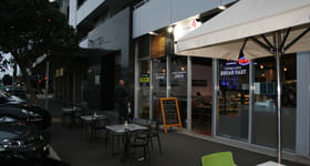 Medical / Consulting commercial property for lease at 144 Rouse Street Port Melbourne VIC 3207