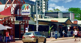 Shop & Retail commercial property for lease at T6/69 Mitchell Street Darwin City NT 0800