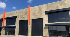 Offices commercial property for lease at Lot 3, 36 Panamax Road Ravenhall VIC 3023