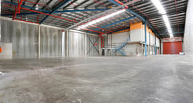 Industrial / Warehouse commercial property for lease at 5/44 Boorea Street Lidcombe NSW 2141
