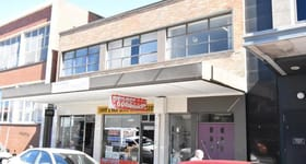 Offices commercial property for lease at Level 1/148 Beaumont Street Hamilton NSW 2303