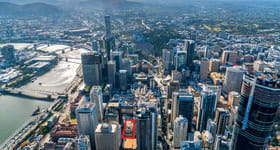 Development / Land commercial property for lease at 46 Charlotte Street Brisbane City QLD 4000