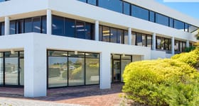 Offices commercial property for lease at Unit 1, 70/-74 Frederick Street Albany WA 6330