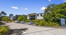 Offices commercial property for lease at 3 (WH)/13B Narabang  Way Belrose NSW 2085