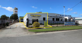 Showrooms / Bulky Goods commercial property for lease at 1/68 Bunda Street Portsmith QLD 4870