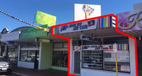 Shop & Retail commercial property for lease at 187 Walter Road West Dianella WA 6059